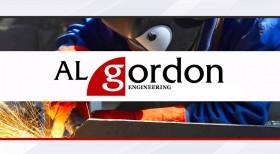 AL Gordon Engineering