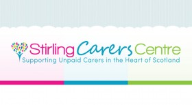 Stirling Carers Centre