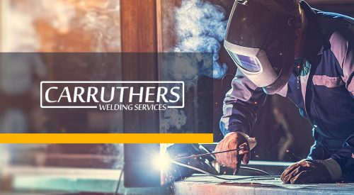 Carruthers Welding Services