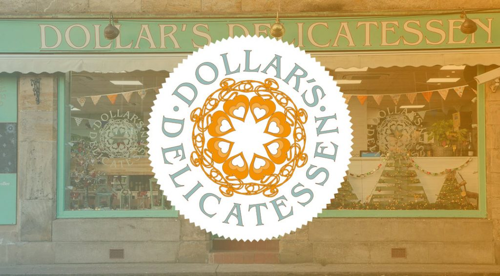 Dollar's Deli