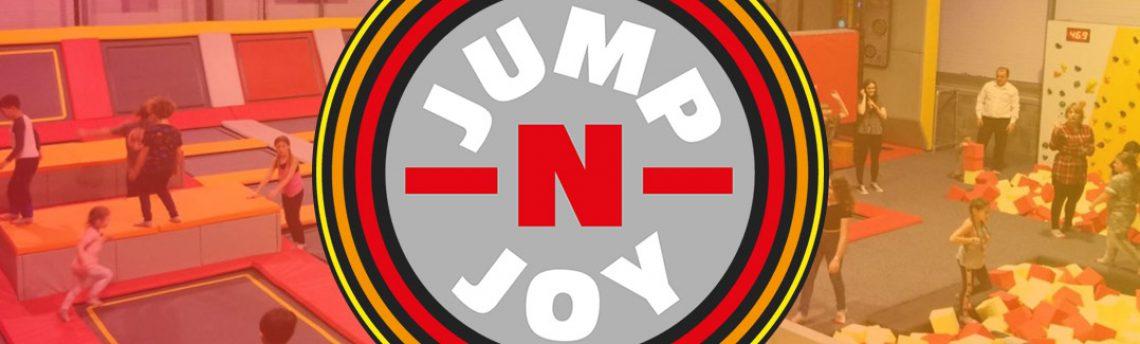 Jump-N-Joy