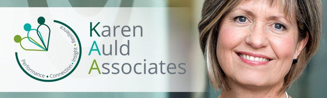 Karen Auld Associates