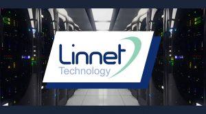 Linnet Technology