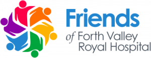 Friends of Forth Valley Royal Hospital