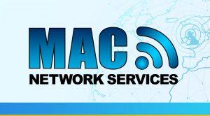 MAC Network Services