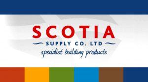 Scotia Supplies
