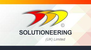 Solutioneering UK Ltd