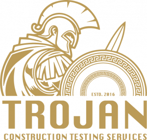 Trojan Testing
