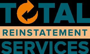 Total Reinstatement Services